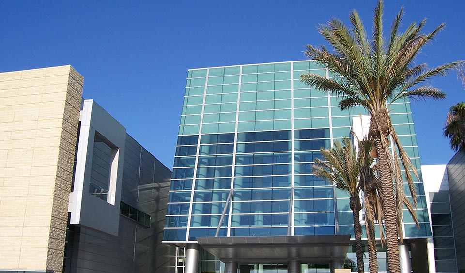 Bayfront-Convention-Ctr-3