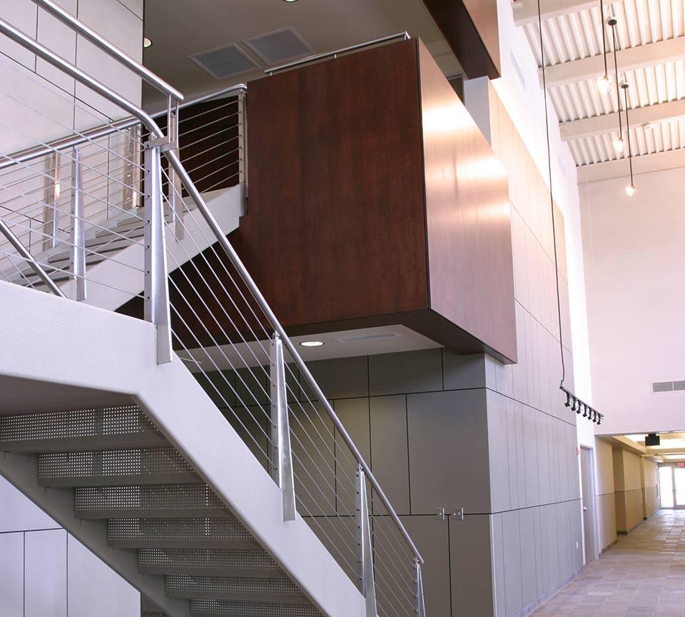 Kiewit-Admin-Interior